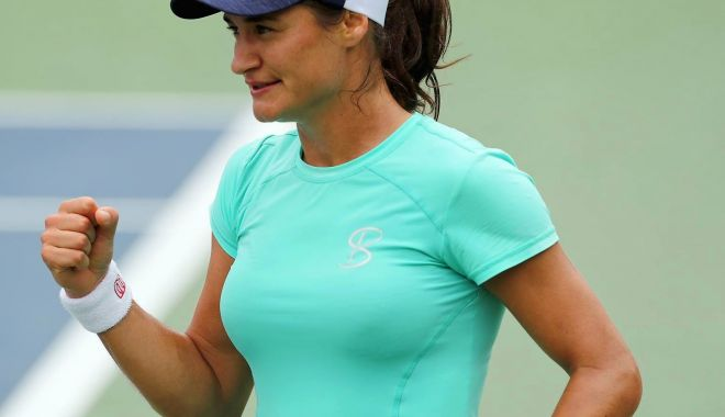 Tenis / Monica Niculescu, în optimile de finală ale turneului ITF de la Nottingham - 13965104923872396431788117831884-1623919372.jpg
