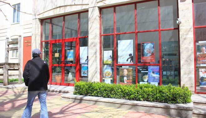 Muzeul de Artă Constanţa sărbătorește Ziua Muzeelor - 18573163548683055903557989028074-1620993495.jpg