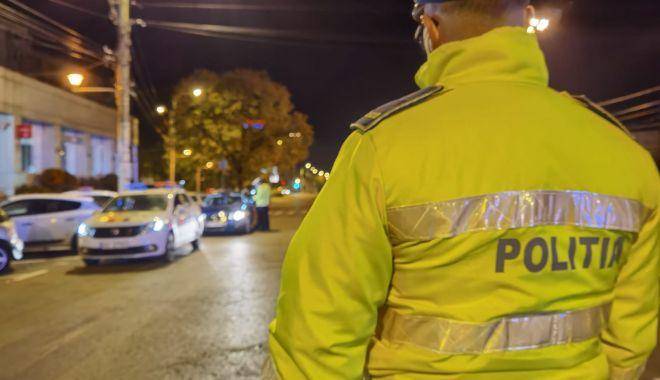 Poliția Rutieră a împânzit șoselele din Constanța, în miez de noapte: ȘOFERII BEȚI, sancționați aspru! - 3786e0b0c3d64a498d322cfa07e14c21-1623579488.jpg