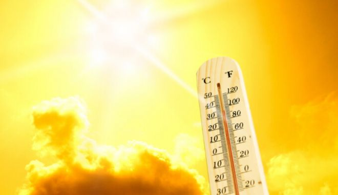 Noi avertizări de caniculă și vijelii / Cod portocaliu, duminică, în jumătate de țară - 587f342db4ba4980a9b83f6d3080039e-1627718193.jpg