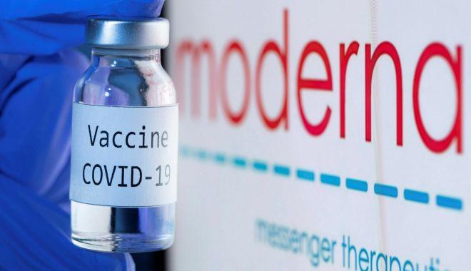 Vaccinul Moderna, omologat de urgență de OMS - 74254ed451474fe0af78d71db7ee34a1-1619852047.jpg