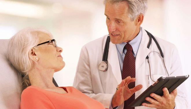 Cum recunoaştem un accident vascular cerebral - accidentevasculare-1623416730.jpg