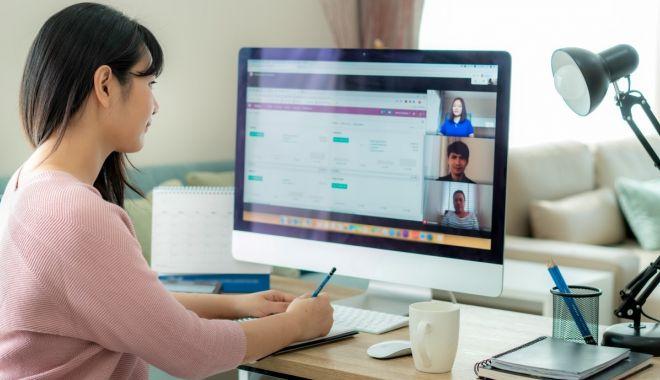 Angajații care muncesc de acasă pot primi bani pentru facturi - angajatiicaremuncescdeacasa-1609327285.jpg