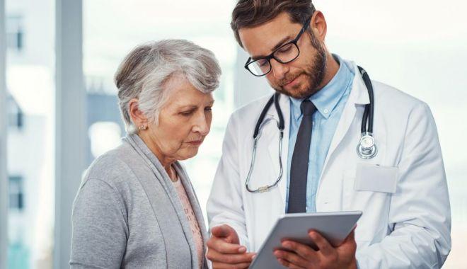 Sfatul medicului - Colesterolul mărit anunță, deseori, înfundarea arterelor - artereinfundatejpg2-1622829391.jpg