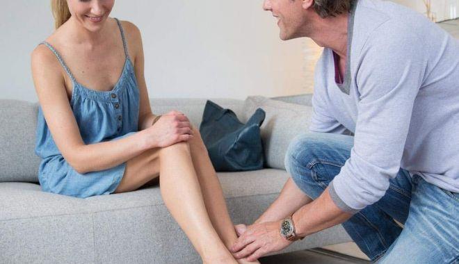 Acordaţi atenţia cuvenită picioarelor! Revitalizaţi-le şi hidrataţi-le! - atentiepicioarero-1621095876.jpg