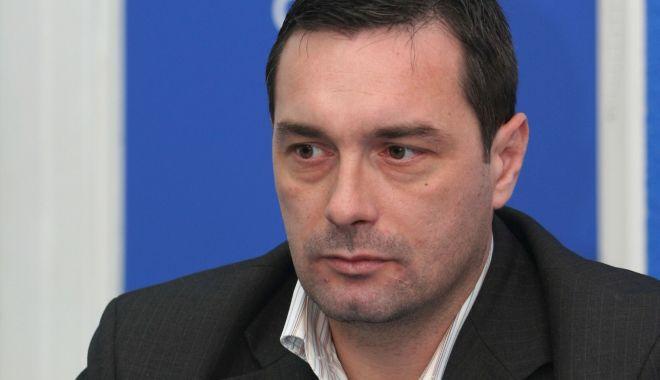 Aurelian Arghir, noul director al Clubului Sportiv Farul Constanţa - aurelianarghirsc3-1632721312.jpg