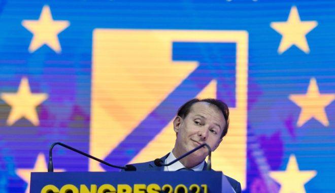 PNL a stabilit echipa care va conduce partidul alături de Florin Cîțu - citu-1632650123.jpg