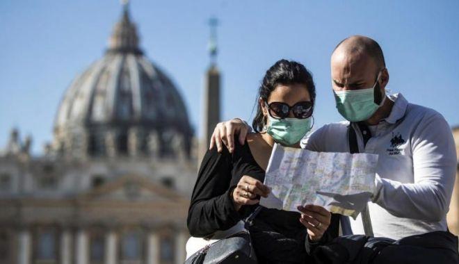 UE propune relaxarea restricțiilor pentru turiștii vaccinați împotriva coronavirusului - corona800x450-1620037685.jpg
