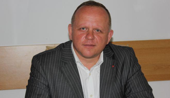 """REFERENDUM AGIGEA/ Primarul Cristian Cîrjaliu: """"Voi sesiza aspectele penale de nelegalitate în privinţa semnăturilor"""" - cristiancirjaliu3-1632223283.jpg"""