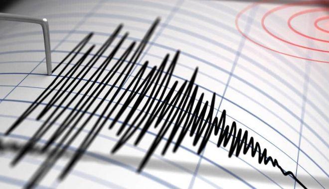 Două cutremure, la interval de 7 ore, în Muntenia și Transilvania, marți noaptea - cutremur-1627454637.jpg