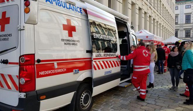 Un român a murit înecat în Austria, în timp ce încerca să recupereze geanta unei femei - d7fc0c8f96ff4575884a603b6f9d9ef6-1624109921.jpg