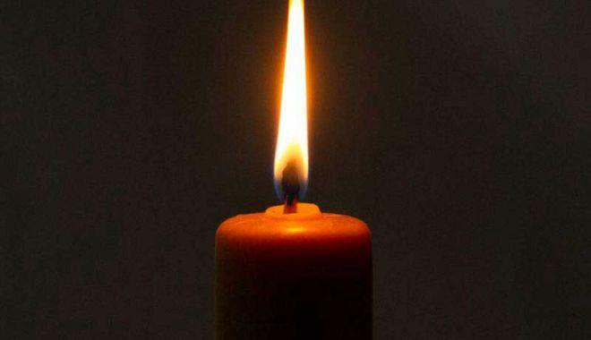 Preotul Ionuț Miorcăneanu, sfârșit tragic la numai 39 de ani - deces-1632746789.jpg