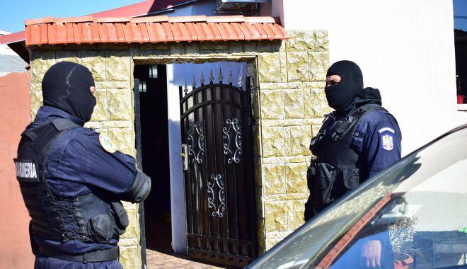 Arestări și anchetă de amploare, după o captură impresionantă de droguri - droguriarestati-1619725056.jpg