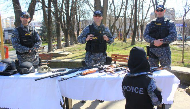 Îmi este dor de Ziua Poliției Române! - editorialziuapolitie1-1616608682.jpg