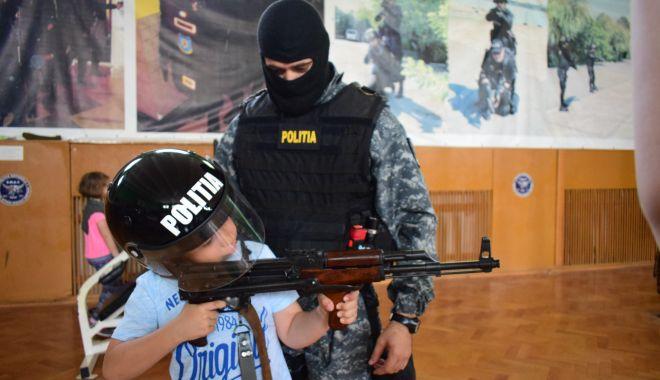 Îmi este dor de Ziua Poliției Române! - editorialziuaprintpolitie2-1616608655.jpg