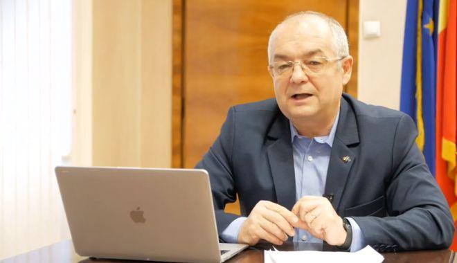 """Emil Boc, despre o posibilă ruptură a PNL dacă Orban câștigă șefia partidului: """"Este exclus"""" - emilboc-1624282367.jpg"""