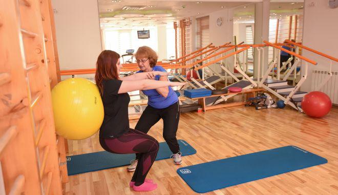 Sfatul medicului - Ce rol are exerciţiul fizic în recuperarea post-Covid-19 - exercitiulfizic3-1622745399.jpg