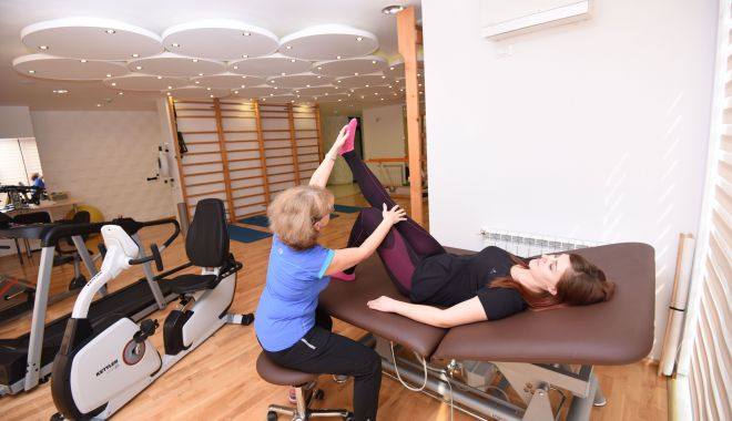 Sfatul medicului - Ce rol are exerciţiul fizic în recuperarea post-Covid-19 - exercitiulfizicprint1-1622745353.jpg