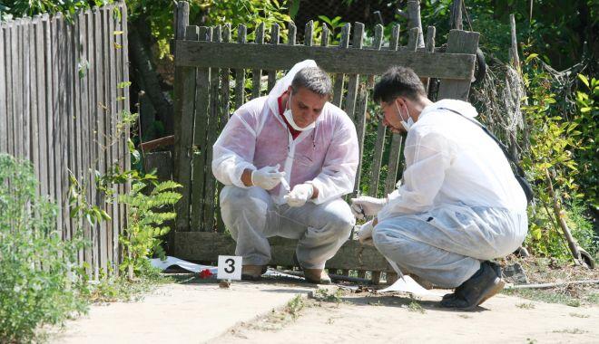 Crimele care au îngrozit Constanța și nu au fost niciodată soluționate - fond-1617301402.jpg