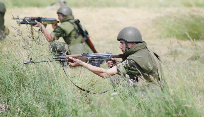 Bătălie câștigată pe jumătate: nu toți soldații vor primi bani pentru ratele la case! - fond-1625076139.jpg