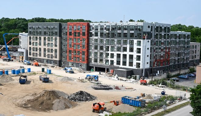 Apartamentele noi s-au scumpit! Care sunt cele mai pretențioase zone din Constanța - fond2-1622655033.jpg