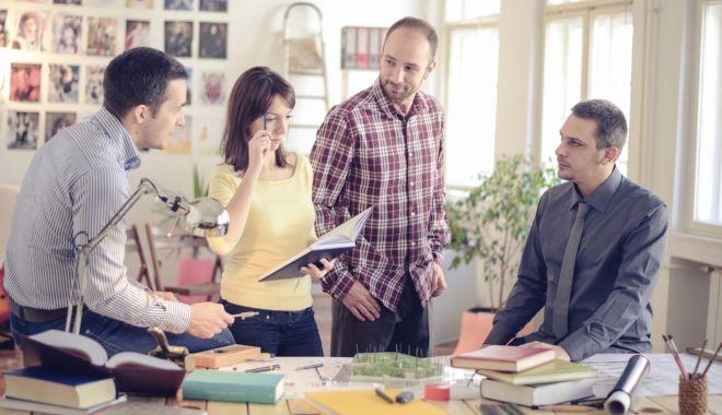 Constănțenii au deschis mai multe afaceri și au avut mai puține firme în insolvență - fondconstanteniiaudeschismaimult-1619349484.jpg