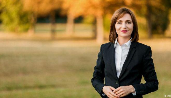 UE susţine agenda reformatoare a preşedintelui Republicii Moldova, Maia Sandu - fondmoldovamaiasandu-1619353807.jpg