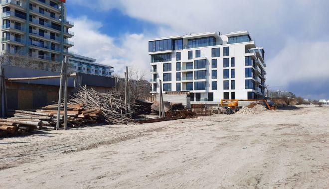 Vine minivacanţa de Paşte! Cum arată plajele de pe litoralul românesc - fondprintplajesistatiuni222-1619544737.jpg