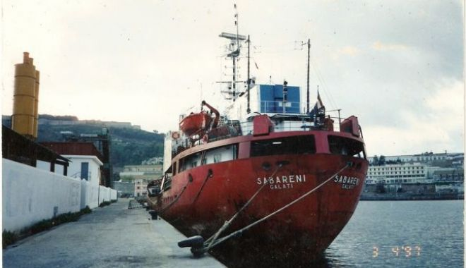 Reînființați flota maritimă comercială sub pavilion românesc! - fondreinfiintatiflotamaritima6-1614279113.jpg