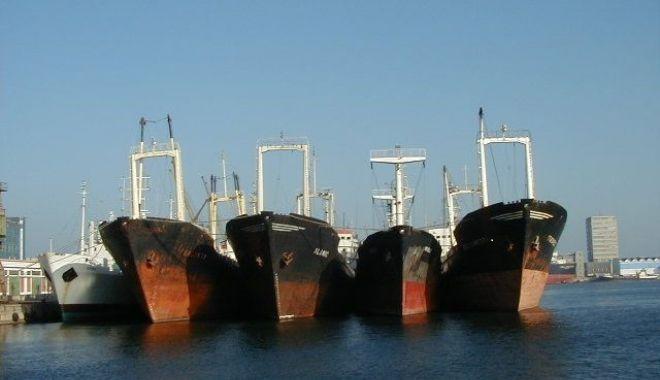 Reînființați flota maritimă comercială sub pavilion românesc! - fondreinfiintatiflotamaritima8-1614279135.jpg