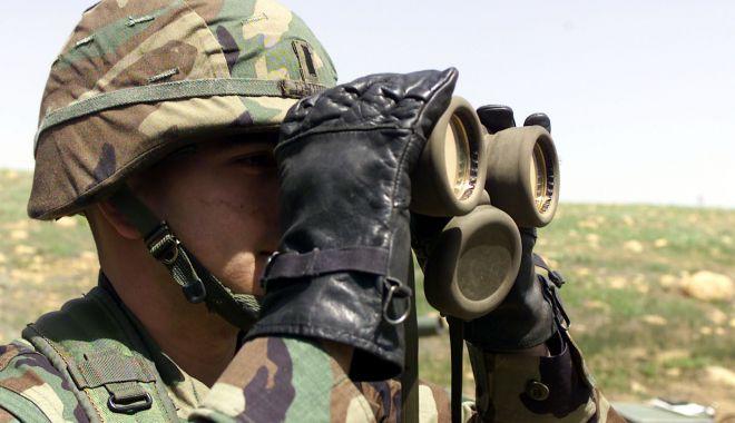 Bătălie câștigată pe jumătate: nu toți soldații vor primi bani pentru ratele la case! - fondsgpbani3-1625076126.jpg