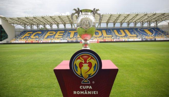 """Fotbal / Finala Cupei României, pe stadionul """"Ilie Oană"""" din Ploiești, pe 22 mai - fotbalfinala-1620118375.jpg"""