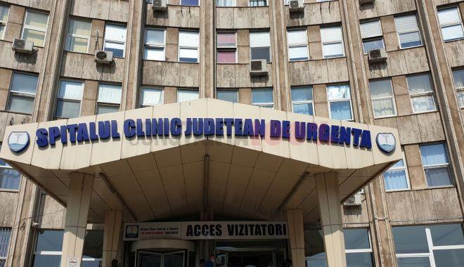 Ghidul de finanțare pentru spitale, lansat în consultare publică - ghiduldefinantarepentruspitale-1613923735.jpg