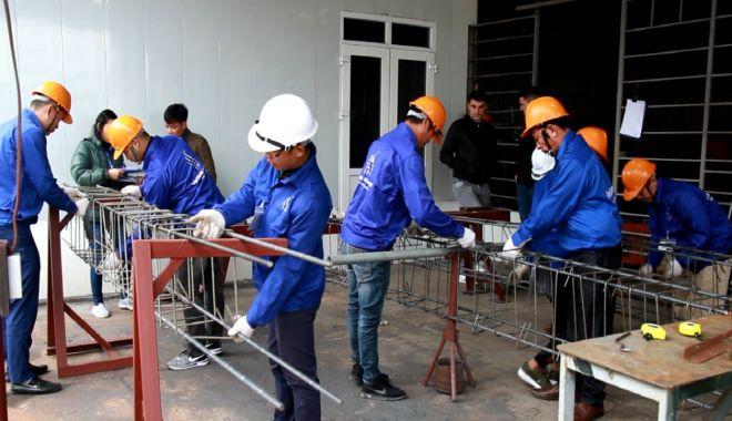 Guvernul a eliberat mai multe permise de muncă pentru cetăţenii străini - guvernulaeliberat-1627660425.jpg