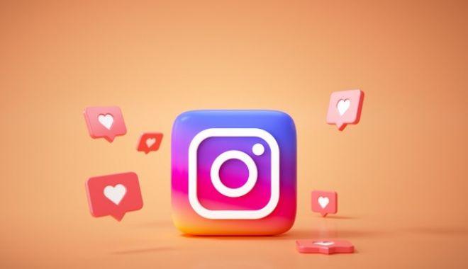 Instagram va lansa noi instrumente pentru a preveni agresiunea cibernetică - insta-1620031472.jpg