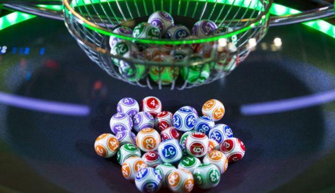 LOTO. Report de peste 6 milioane de euro, la Joker şi de aproape 1 milion la 6 din 49 - loto-1631875442.jpg