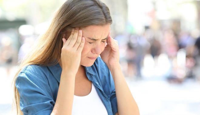 Mulţi pacienţi care au avut Covid-19 au probleme neurologice - manifestari-1621884349.jpg