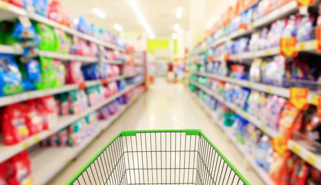 Alertă alimentară. Nu consumați acest produs achiziționat de la un cunoscut supermarket din România - market-1627110209.jpg