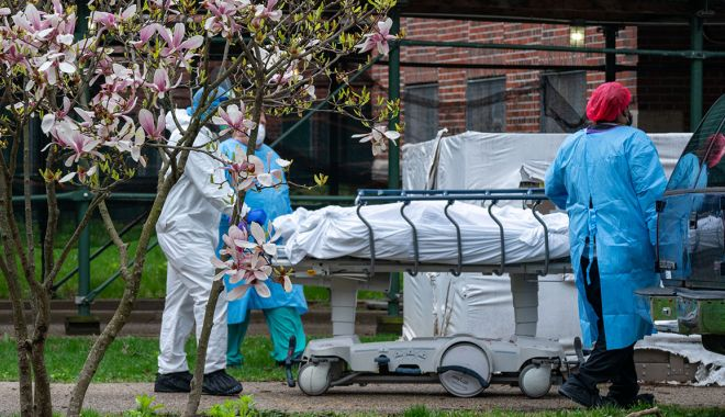 Covid-19: Bilanțul global al deceselor a depășit 4 milioane - morti-1623995360.jpg