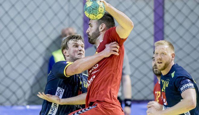 Nicio şansă la Podgorica! România va urmări turneul final la televizor - nicio2-1620056270.jpg