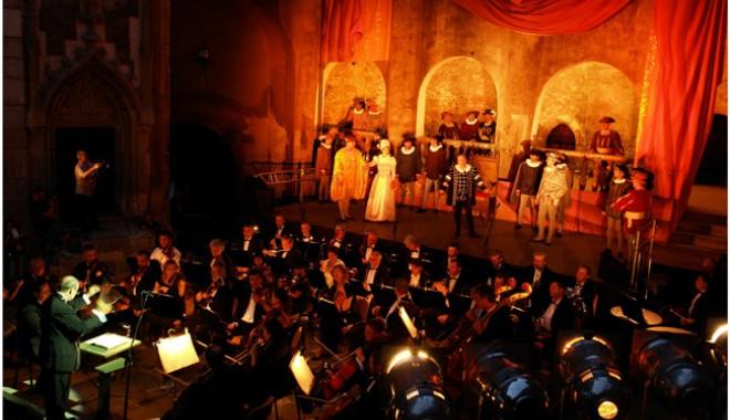 Orchestra Teatrului