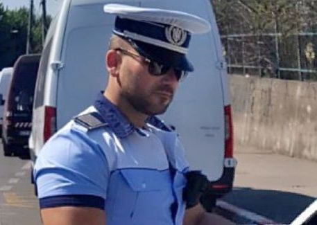 Șofer beat, prins la volan pe o stradă din Constanța - politistbun-1619794294.jpg