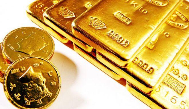 Prețul aurului a crescut cu 1,42% - pretulaurului1407-1620127505.jpg