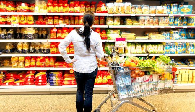 Preţurile vor avea un trend ascendent în România - preturilevoravea-1627056931.jpg