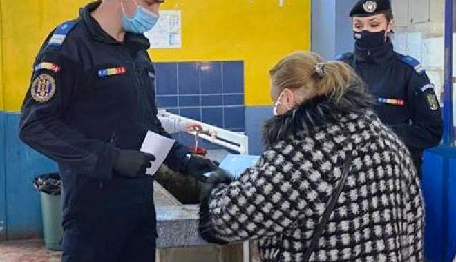 """Poliţiştii avertizează! Vigilența, primul """"scut"""" în calea infractorilor - prevenirefurturi2-1619725190.jpg"""