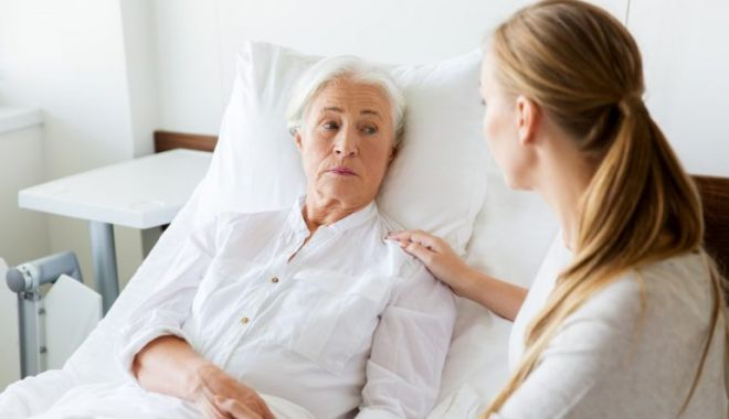 De vorbă cu specialiştii. Prezenţa cheagurilor de sânge în artere şi vene duce la afecţiuni grave - prezentacheagurilor-1623596421.jpg