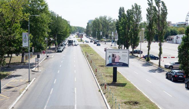 Anunț important de la Primăria Constanța! Se modifică traficul rutier din stațiunea Mamaia - primariaerata-1619348427.jpg