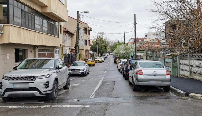 Restricţii totale de trafic pe mai multe străzi din zona Delfinariu - restrictiitotale-1620115247.jpg