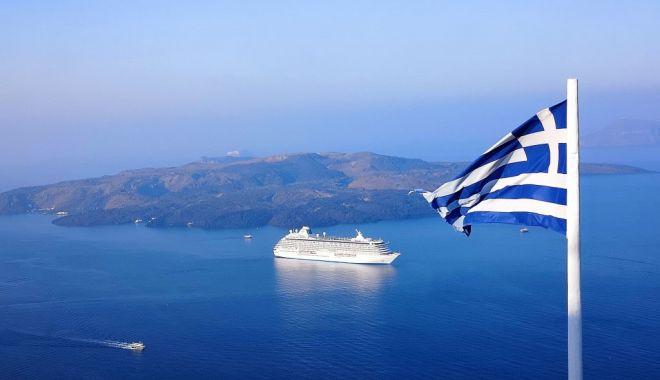 ANAT ar vrea să se adopte și în România modelul Greciei pentru sezonul turistic - romaniaartrebuisaadopte-1615572673.jpg