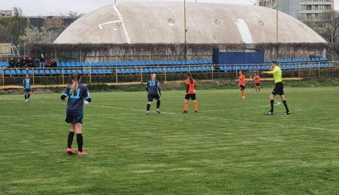Selena SN Constanţa, calificată în sferturile de finală ale Cupei României - selena-1619704932.jpg